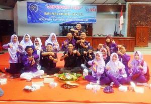 Dukungan HPN dari Mahasiswa
